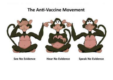 anti_vaccine_movement-e1364807097734