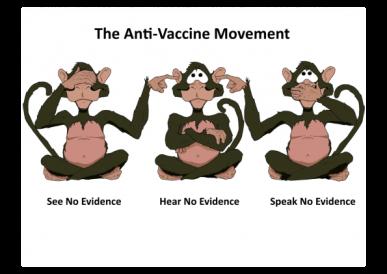 anti_vaccine_movement-e1364807097734