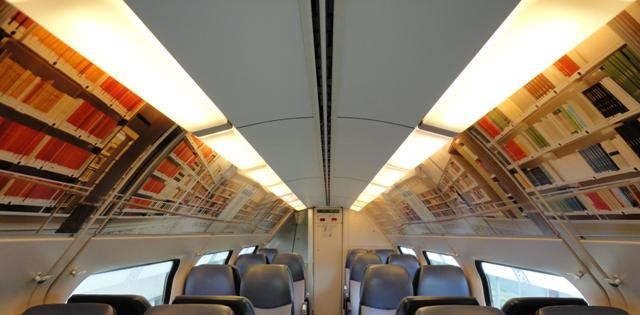 treinboeken