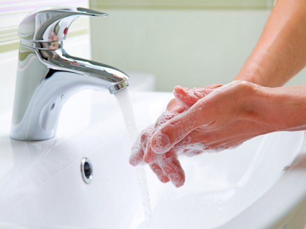 depositphotos_12802635-stock-photo-washing-hands-cleaning-hands-hygiene